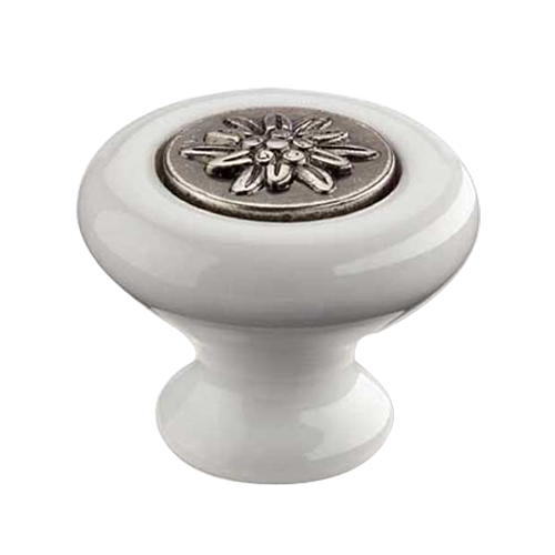 kitchen door knobs online photo - 19