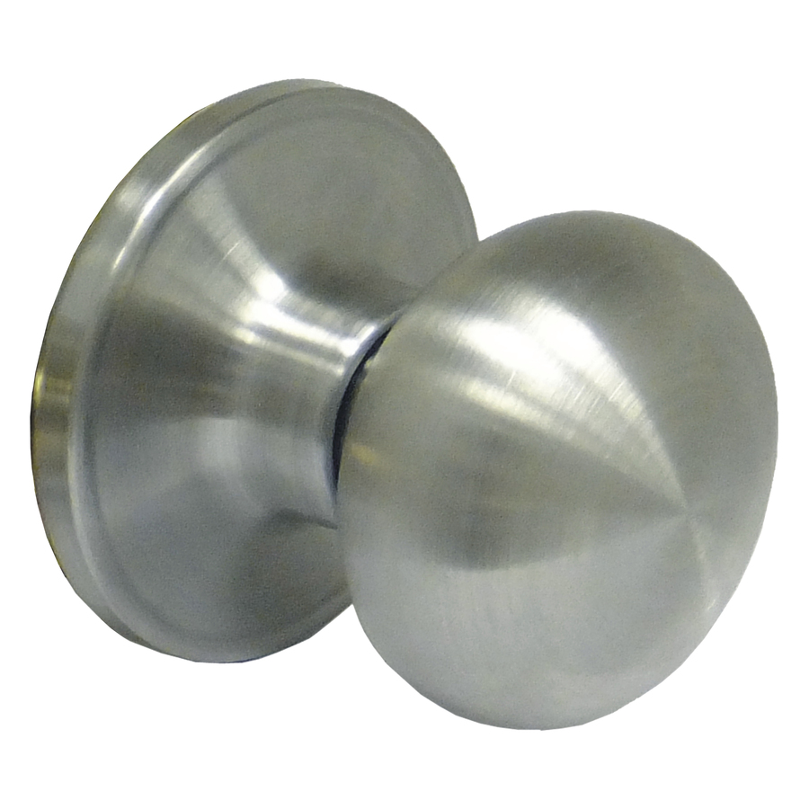 knob door handles photo - 7