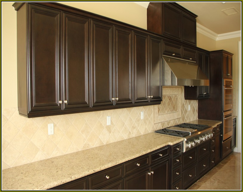 knobs for kitchen cabinet doors photo - 9