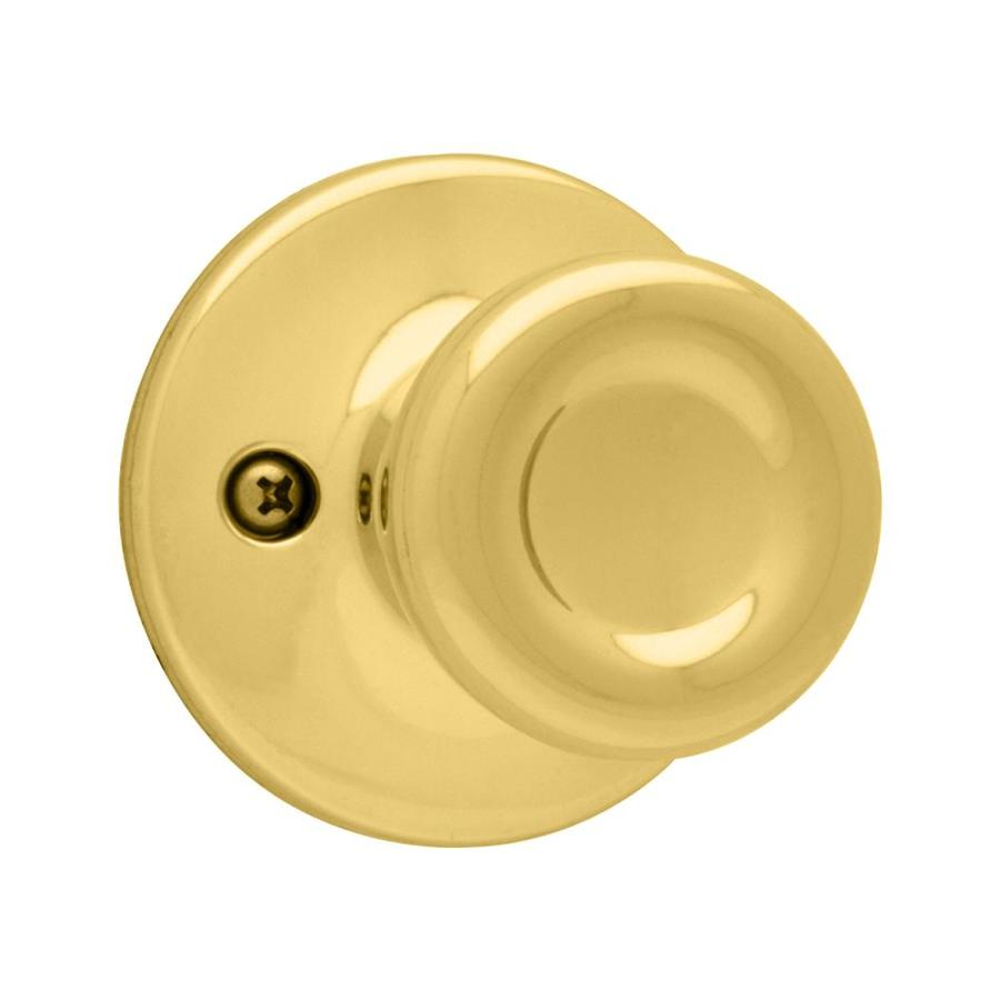 kwik set door knobs photo - 10