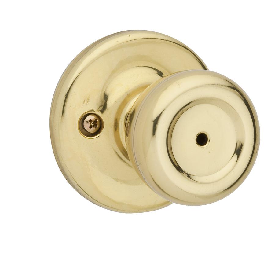 kwik set door knobs photo - 18