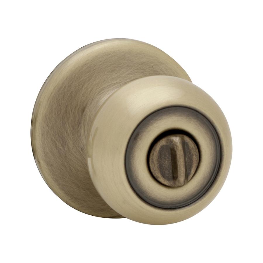kwik set door knobs photo - 19