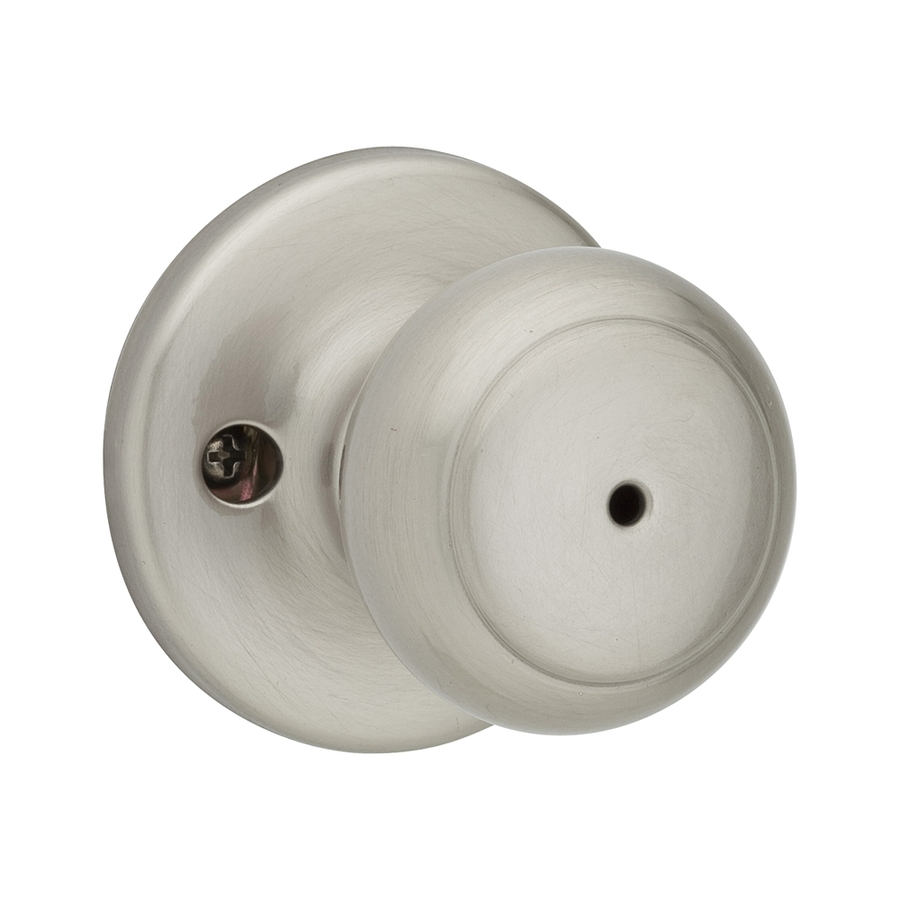 kwik set door knobs photo - 9