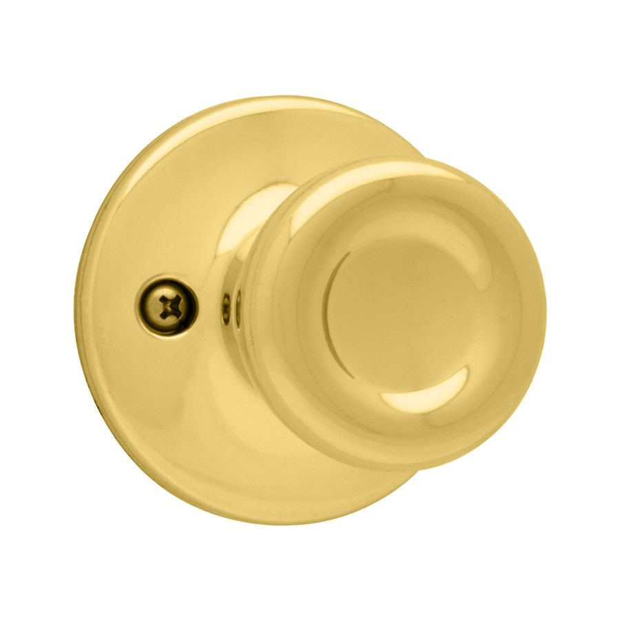 kwikset door knob photo - 3