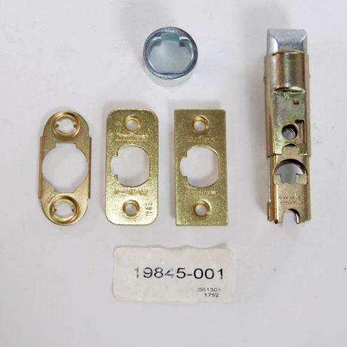 kwikset door knob parts photo - 20