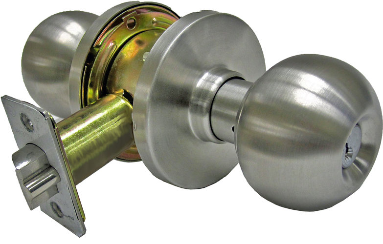 kwikset door knob parts photo - 8