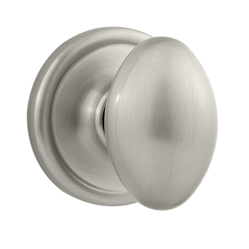 kwikset door knobs photo - 15