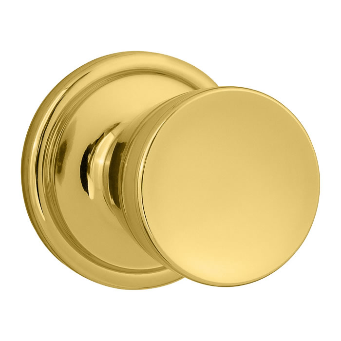 kwikset door knobs photo - 18