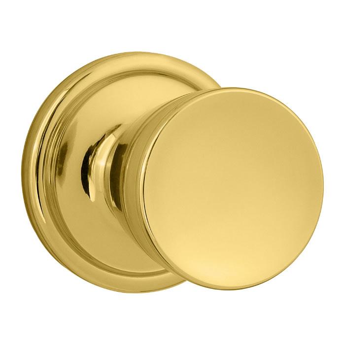kwikset interior door knobs photo - 4