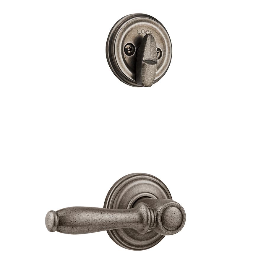 kwikset interior door knobs photo - 5