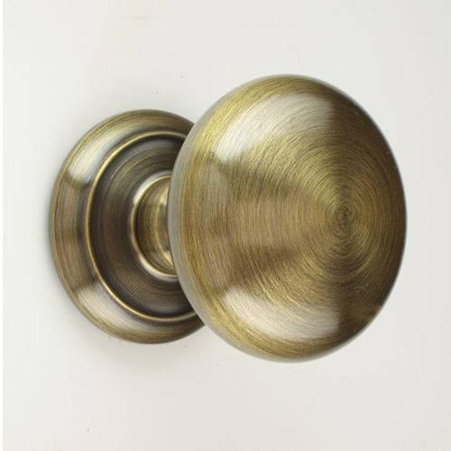 large centre door knob photo - 9