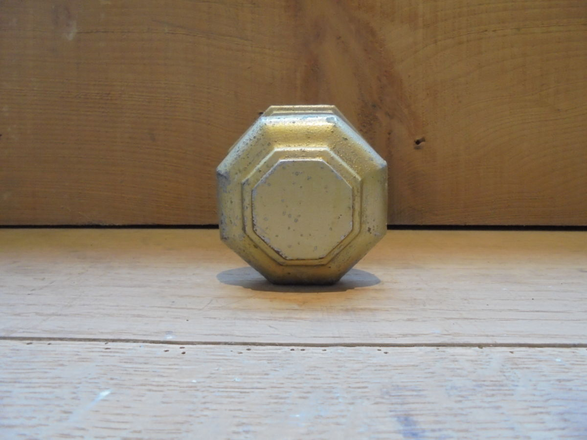 large door knob photo - 16