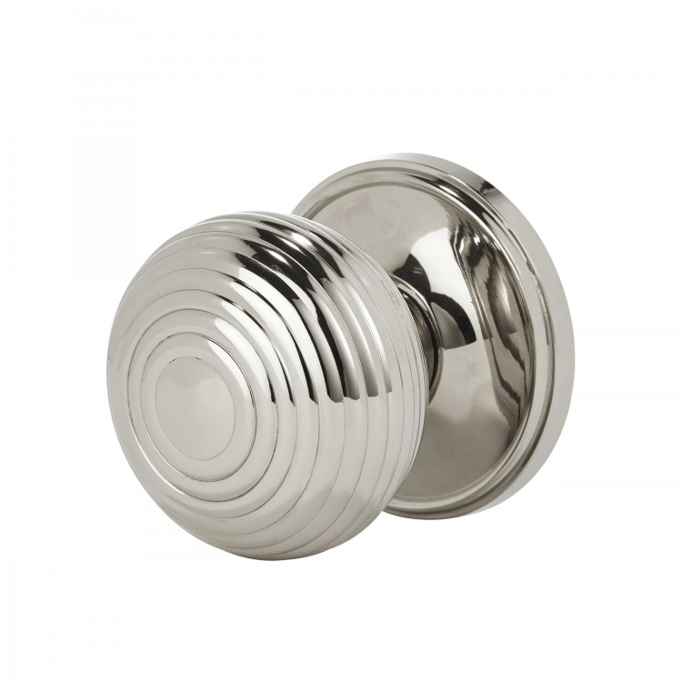 laura ashley door knobs photo - 11