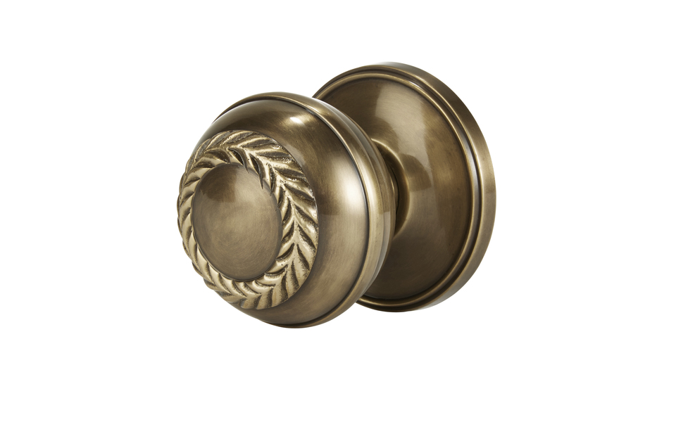 laura ashley door knobs photo - 13