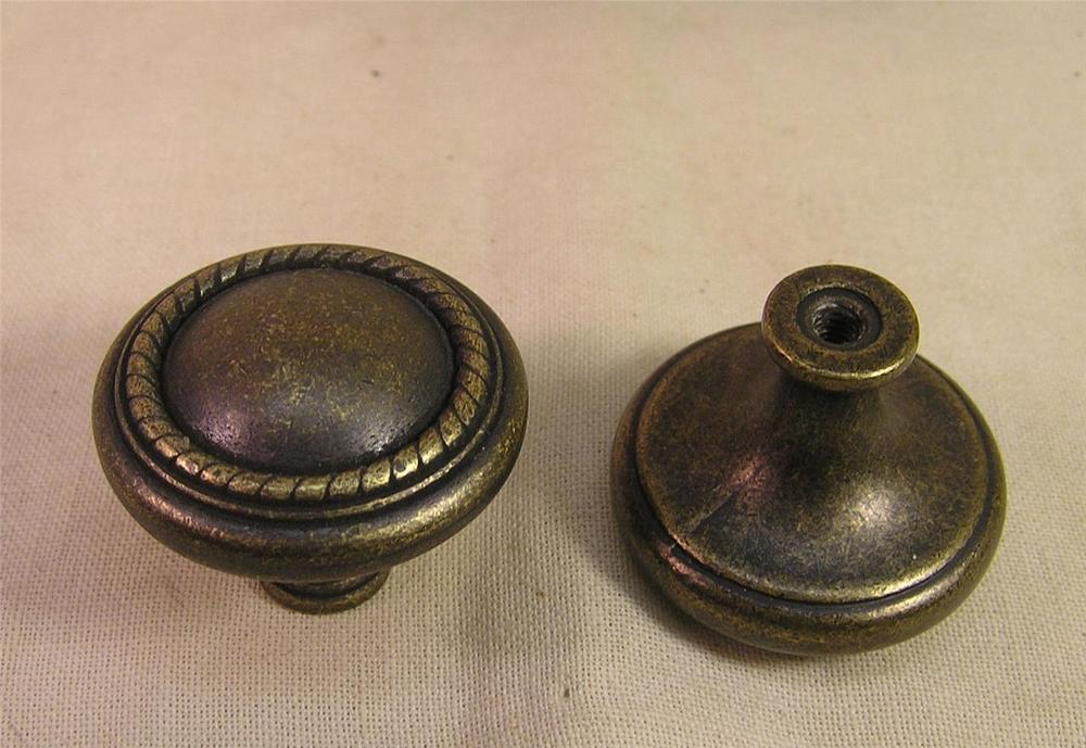 laura ashley door knobs photo - 19