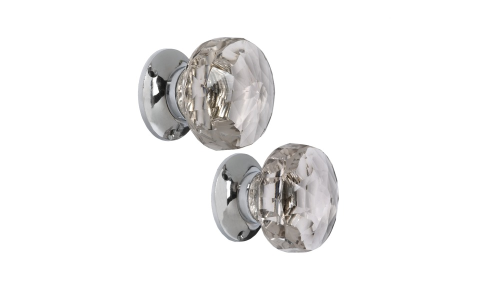 laura ashley door knobs photo - 6