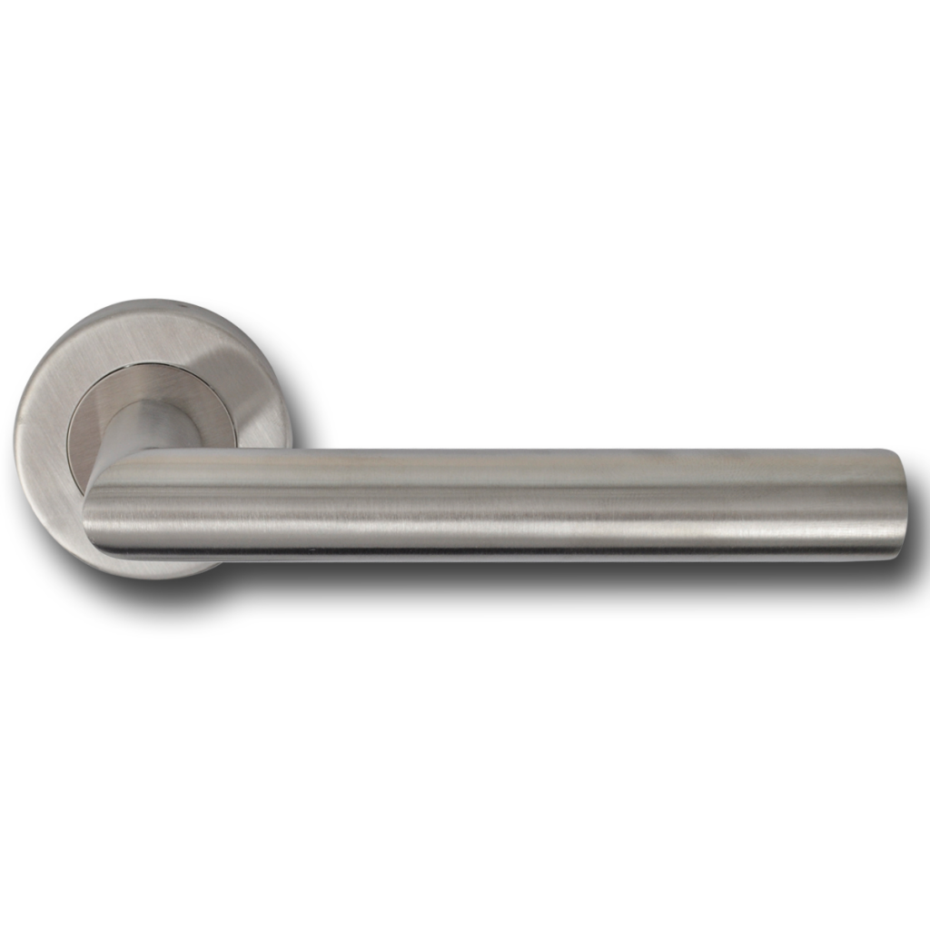 lever handle door knobs photo - 18