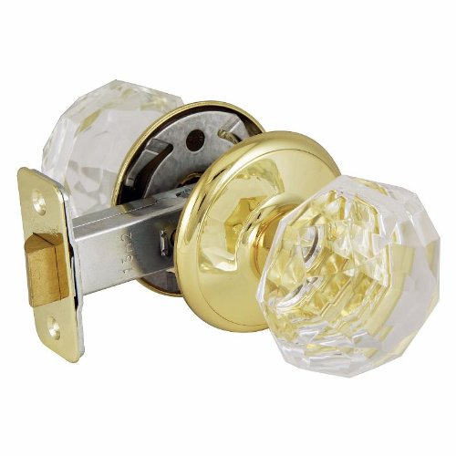 locking door knob photo - 19