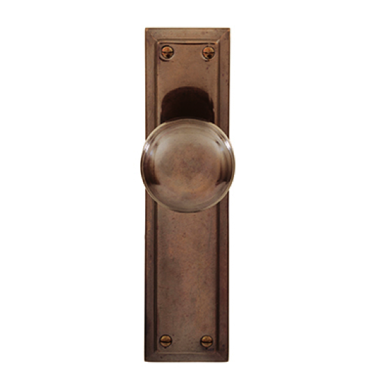 long door knobs photo - 7