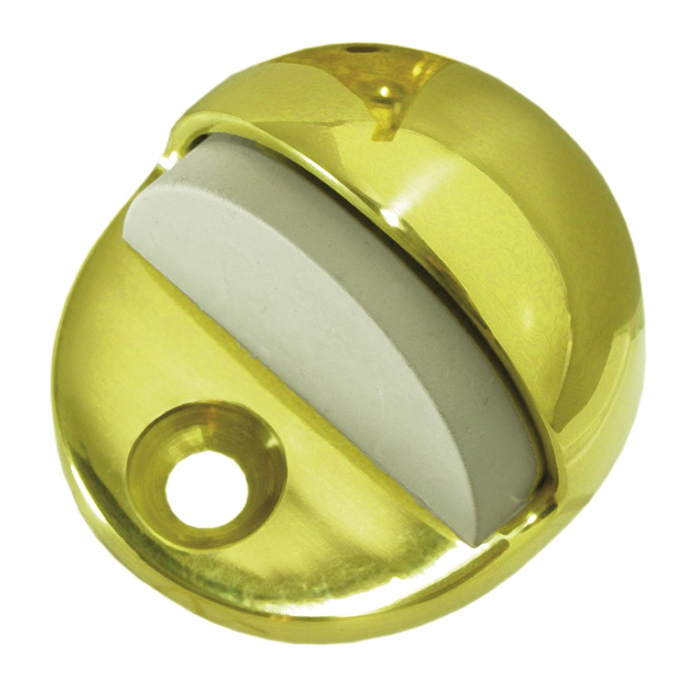 low profile door knob photo - 11