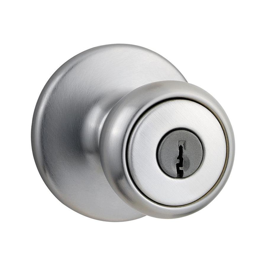 lowes door knob photo - 15