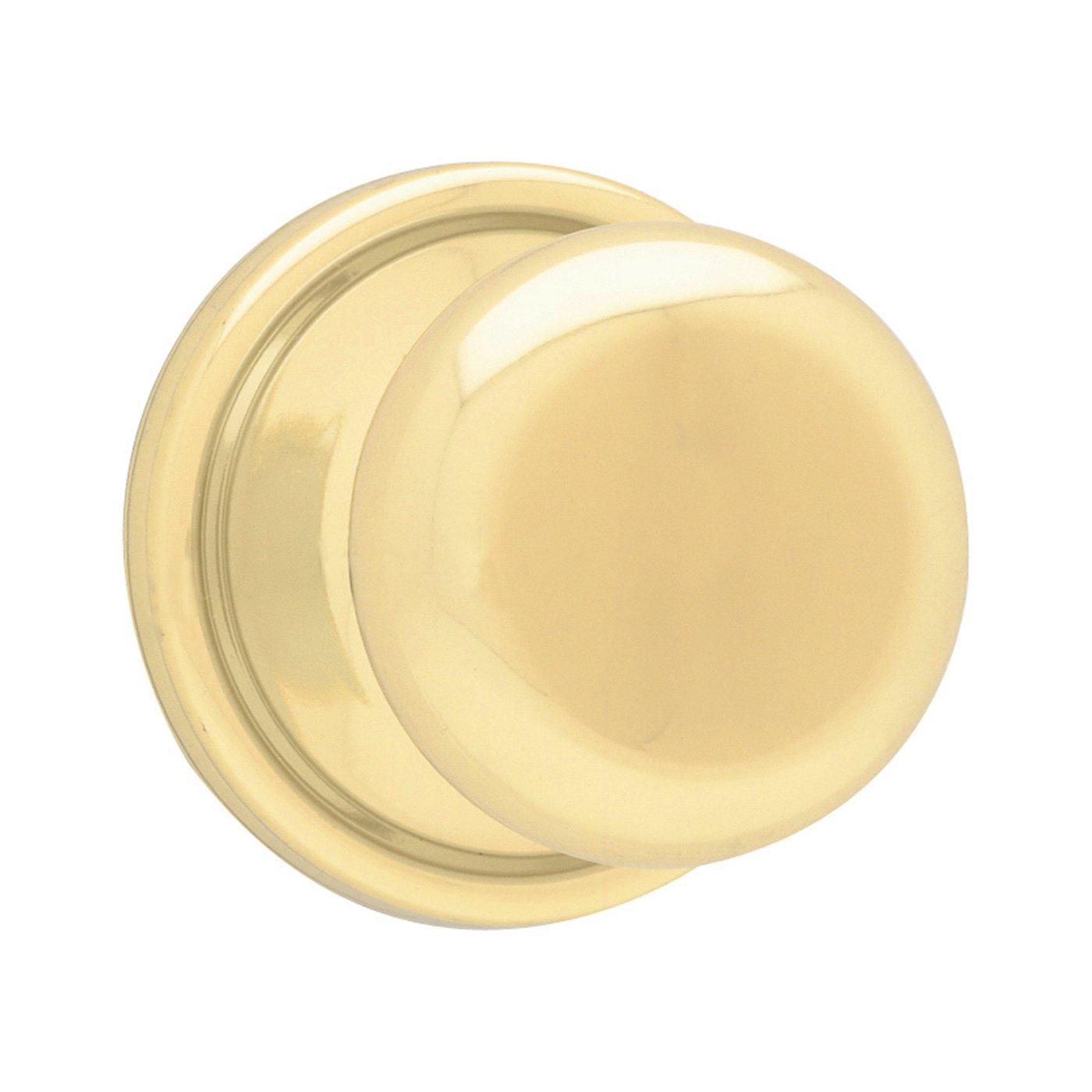 lowes door knobs photo - 10