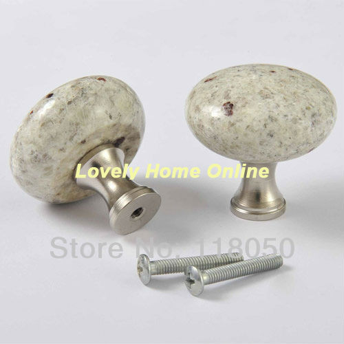 Luxury Door Knobs Photo   11