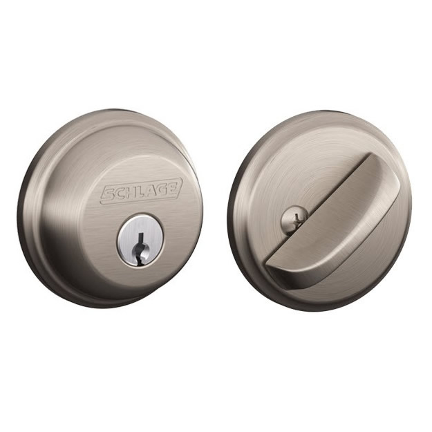 m tech door knobs photo - 19