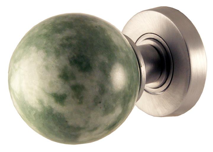 marble door knobs photo - 17