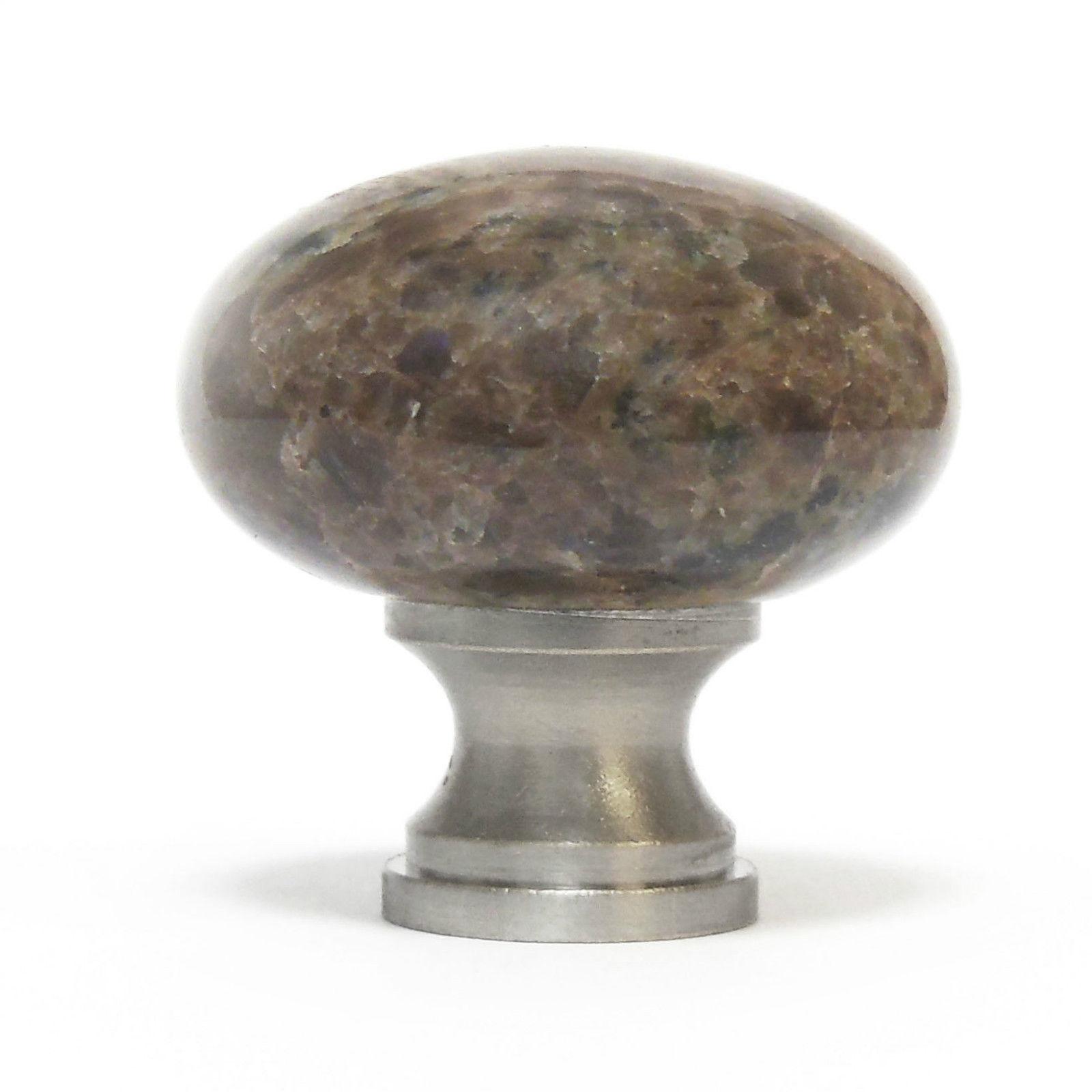 marble door knobs photo - 7