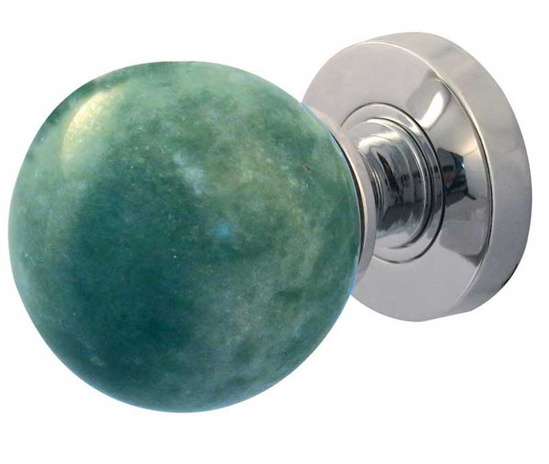marble door knobs photo - 8