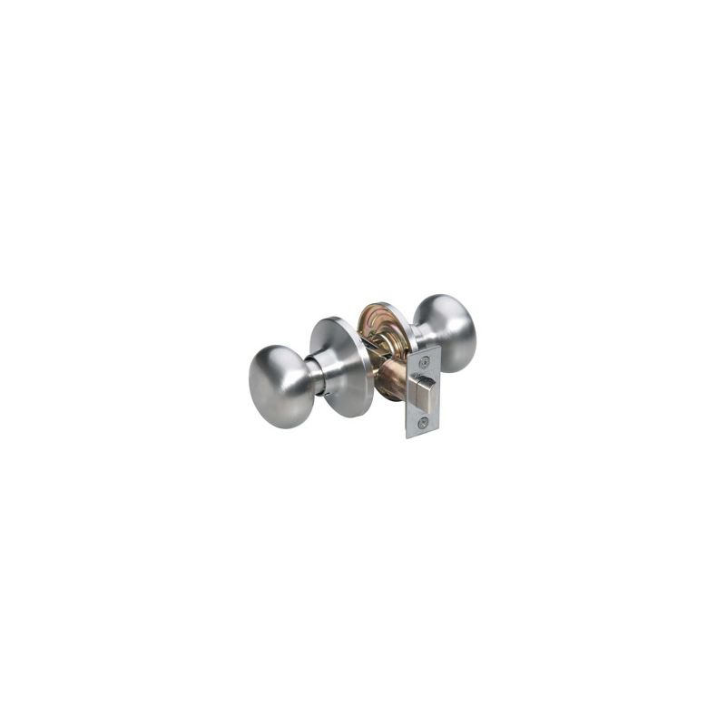 master lock door knobs photo - 12