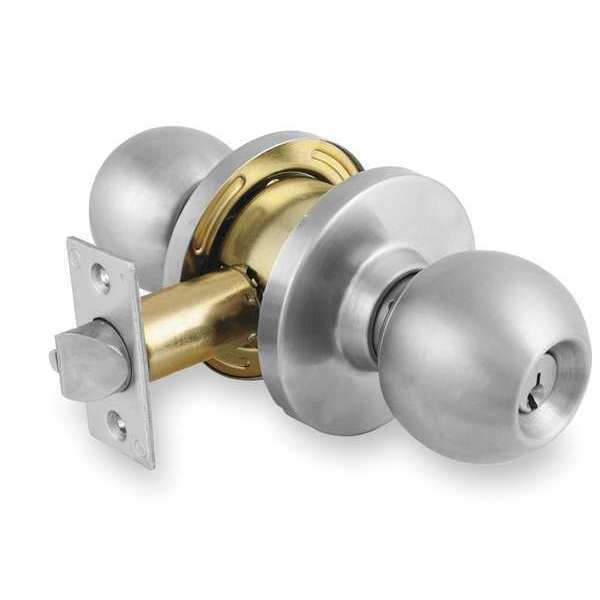master lock door knobs photo - 17