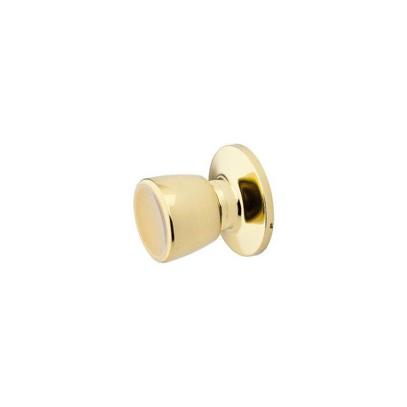 master lock door knobs photo - 6