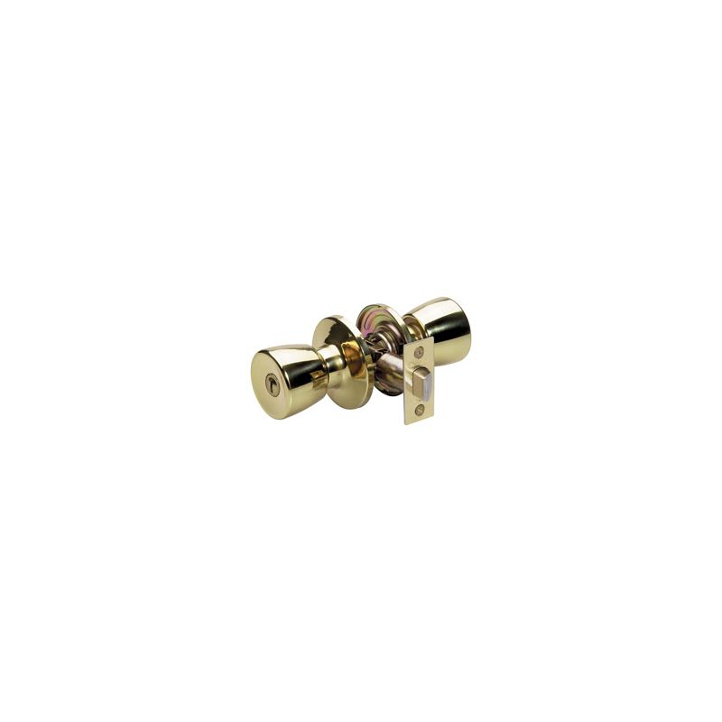 master lock door knobs photo - 8
