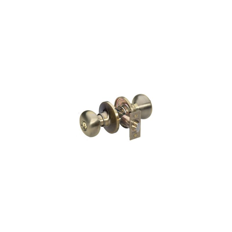 master lock door knobs photo - 9