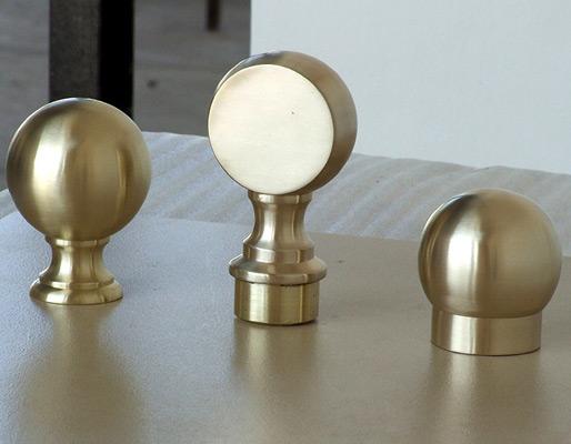 masters door knobs photo - 5