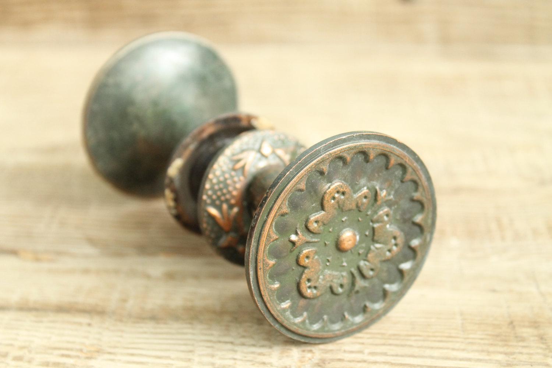 metal door knobs photo - 4