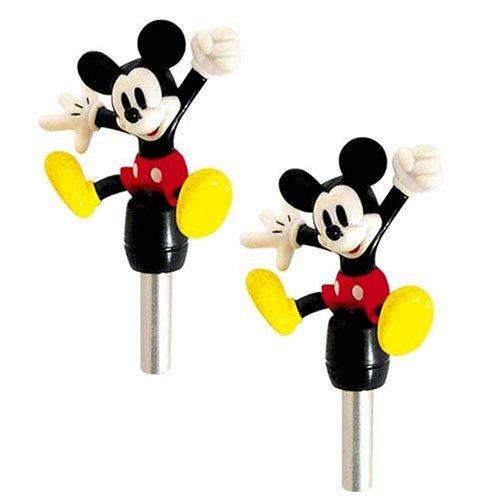 mickey mouse door knobs photo - 10