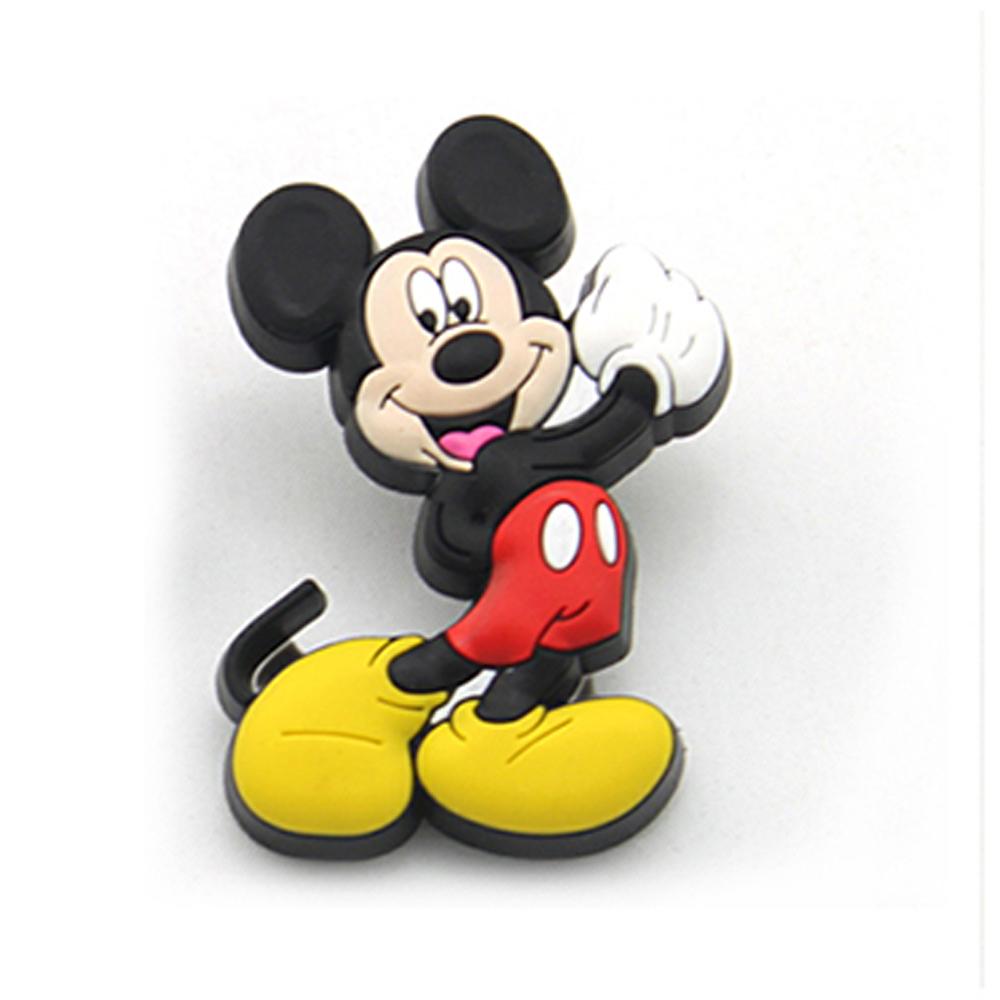 mickey mouse door knobs photo - 12