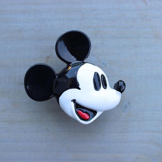 mickey mouse door knobs photo - 6