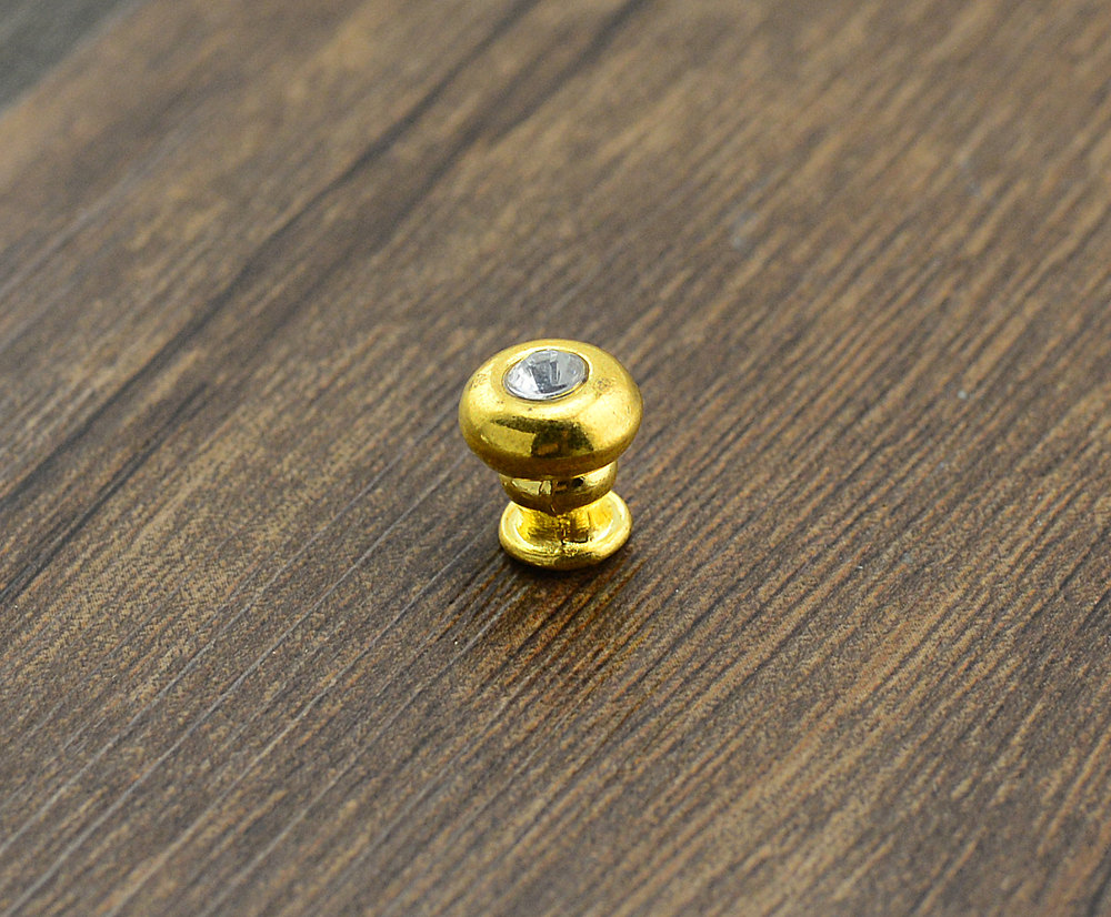 Mini door knobs – Door Knobs