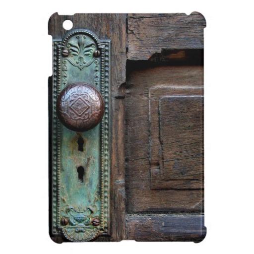 mini door knobs photo - 19