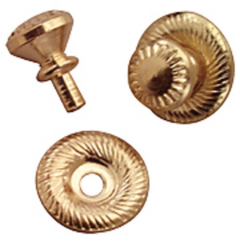 miniature door knobs photo - 13