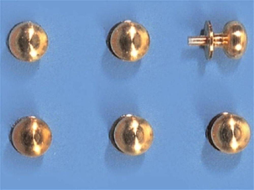 miniature door knobs photo - 16