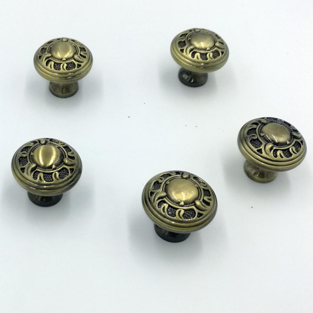 miniature door knobs photo - 17