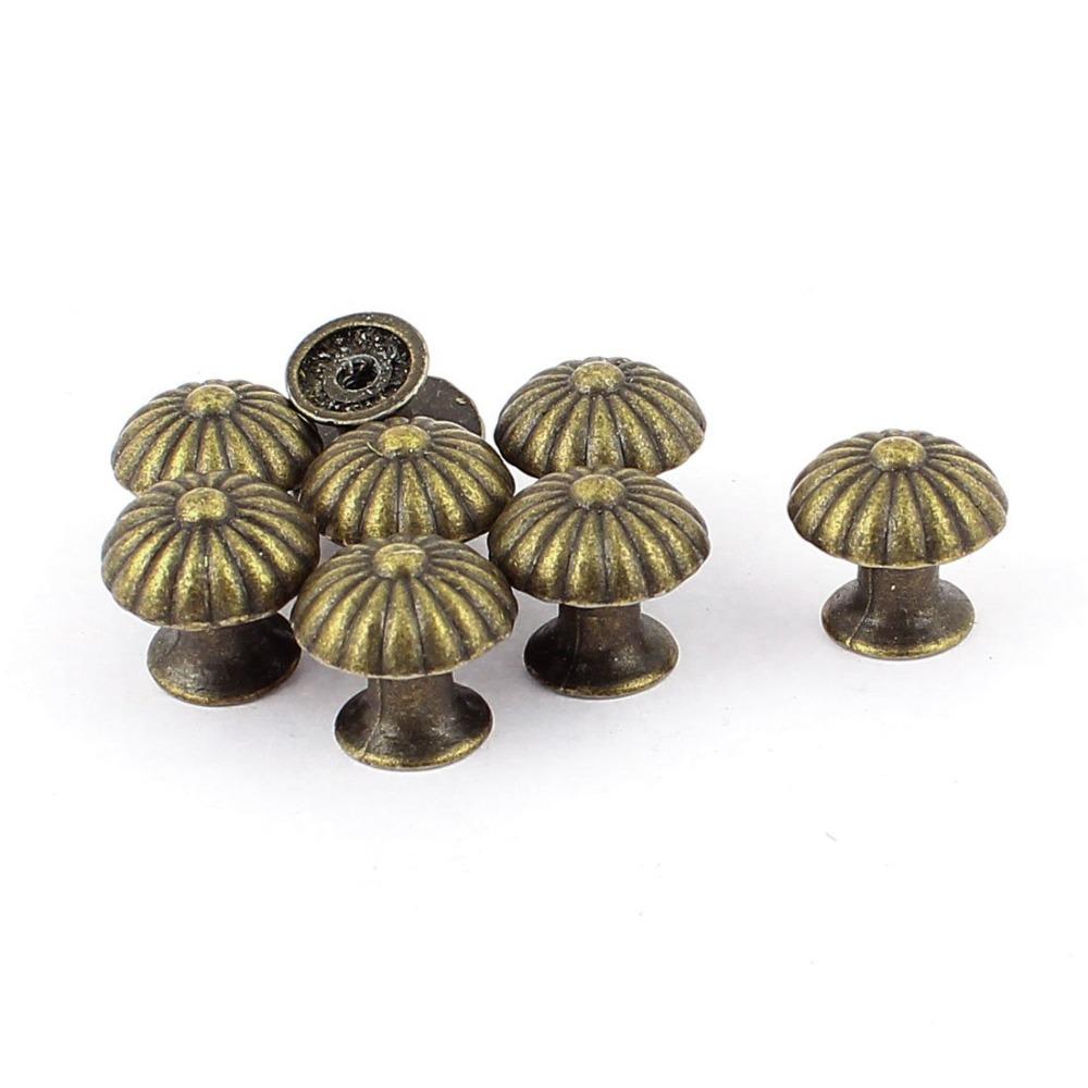 miniature door knobs photo - 18