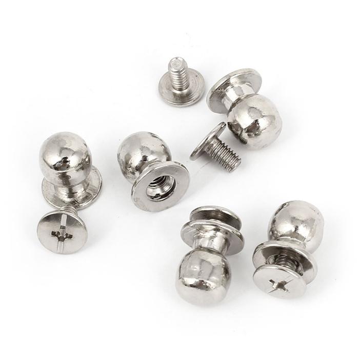 miniature door knobs photo - 8