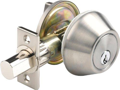 mobile home door knobs photo - 11