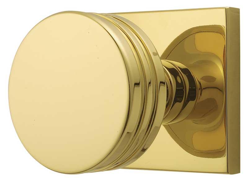 modern door knobs photo - 13